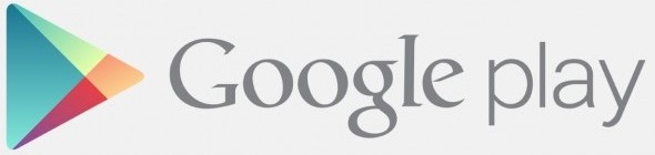 Google-Play-odeme-yontemleri